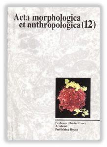 acta12