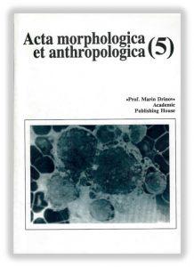 acta5
