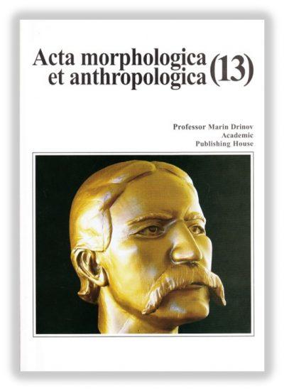 acta13