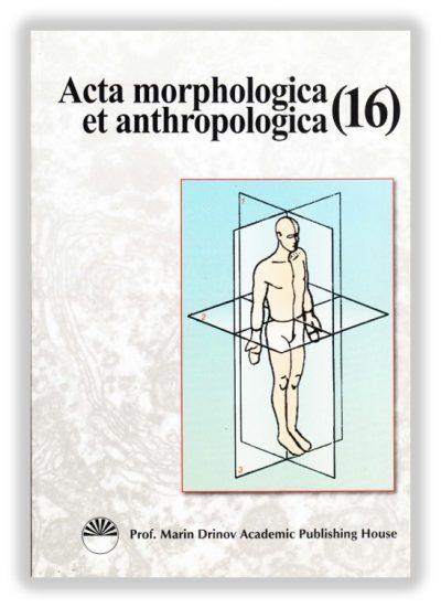acta16