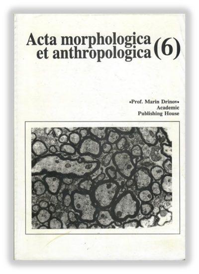 acta6