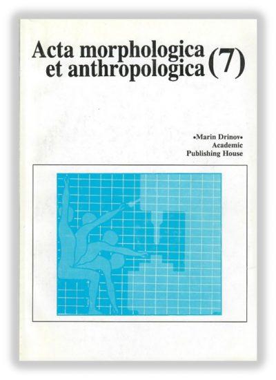 acta7