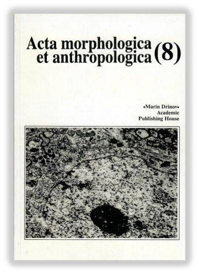 acta8